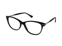 Alensa.co.uk - Contact lenses - Crullé 17438 C1