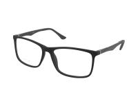 Alensa.co.uk - Contact lenses - Crullé S1713 C3