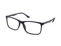 Alensa.co.uk - Contact lenses - Crullé S1713 C4
