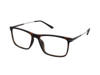Alensa.co.uk - Contact lenses - Crullé S1903 C3