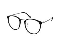 Alensa.co.uk - Contact lenses - Crullé TR1726 C2
