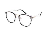 Alensa.co.uk - Contact lenses - Crullé TR1726 C5
