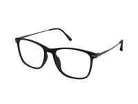 Alensa.co.uk - Contact lenses - Crullé TR1787 C3