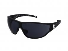 Adidas A191 50 6060 Tycane L