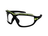 Alensa.co.uk - Contact lenses - Adidas A193 50 6058 Evil Eye Evo Pro L