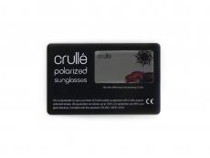 Crullé P6038 C3
