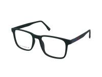 Alensa.co.uk - Contact lenses - Crullé S1727 C1