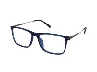 Alensa.co.uk - Contact lenses - Crullé S1903 C1