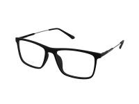 Alensa.co.uk - Contact lenses - Crullé S1903 C2