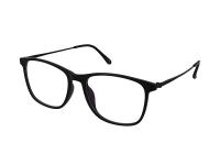 Alensa.co.uk - Contact lenses - Crullé TR1787 C2
