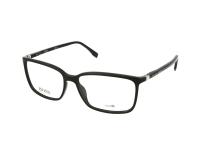 Alensa.co.uk - Contact lenses - Hugo Boss BOSS 0679/N 807