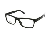 Alensa.co.uk - Contact lenses - Hugo Boss Boss 0729 DL5
