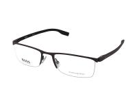 Alensa.co.uk - Contact lenses - Hugo Boss Boss 0610/N GN8
