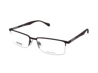Alensa.co.uk - Contact lenses - Hugo Boss Boss 0829 YZ4