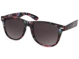 Alensa.co.uk - Contact lenses - Sunglasses SunnyShade - Black