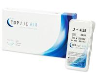 TopVue Air (1 lens)