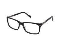 Alensa.co.uk - Contact lenses - Crullé 17021 C1