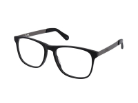 Alensa.co.uk - Contact lenses - Crullé 17138 C1