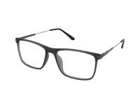 Alensa.co.uk - Contact lenses - Crullé S1903 C4