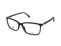 Alensa.co.uk - Contact lenses - Hugo Boss Boss 0679/N KB7