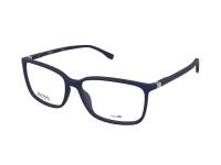 Alensa.co.uk - Contact lenses - Hugo Boss Boss 0679/N PJP
