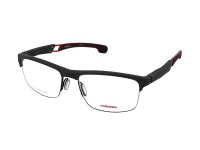 Alensa.co.uk - Contact lenses - Carrera Carrera 4403/V DLD