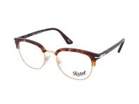 Alensa.co.uk - Contact lenses - Persol PO3105VM 24