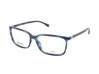 Alensa.co.uk - Contact lenses - Hugo Boss Boss 0679/N 38I
