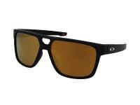 Alensa.co.uk - Contact lenses - Oakley Crossrange OO9382 938223