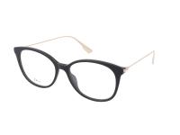 Alensa.co.uk - Contact lenses - Christian Dior DiorsightO1 807