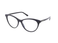 Alensa.co.uk - Contact lenses - Christian Dior Montaigne57 PJP