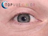 TopVue Color - Power (2lenses)