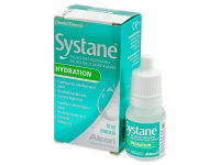 Systane Hydration Eye Drops 10 ml