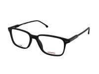 Alensa.co.uk - Contact lenses - Carrera Carrera 213 003