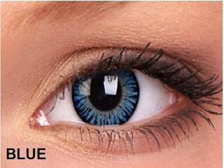 ColourVUE - 3 Tones (2lenses)