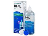 Alensa.co.uk - Contact lenses - ReNu MultiPlus solution 240 ml