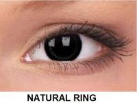 ColourVUE - Big Eyes (2lenses)