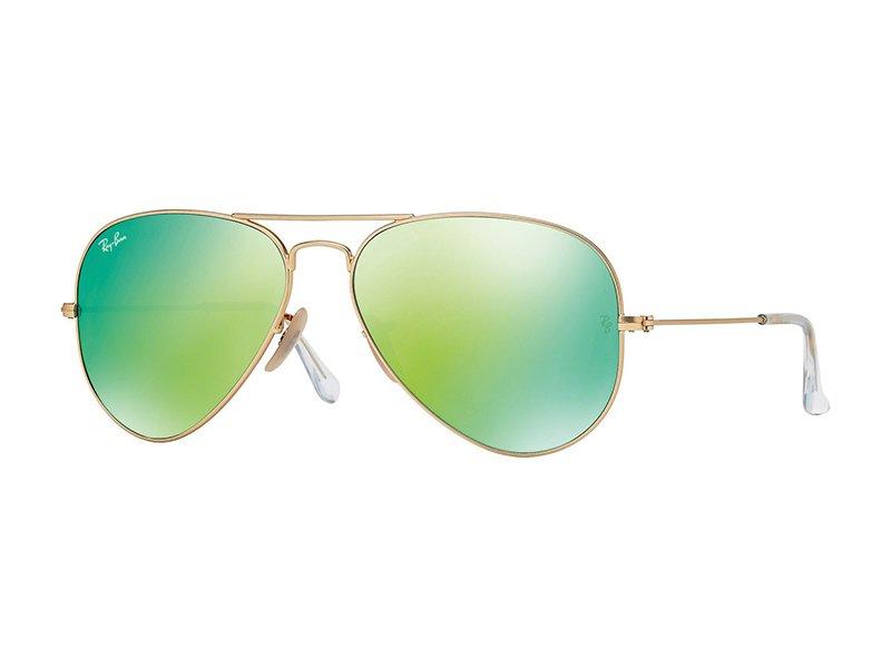 Sunglasses Ray-Ban Original Aviator RB3025 - 112/19