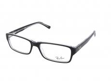 Glasses Ray-Ban RX5169 - 2034