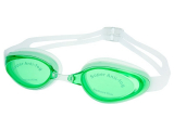 Alensa.co.uk - Contact lenses - Green Swimming Goggles