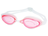Alensa.co.uk - Contact lenses - Pink Swimming Goggles