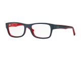 Alensa.co.uk - Contact lenses - Glasses Ray-Ban RX5268 - 5180
