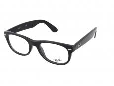 Glasses Ray-Ban RX5184 - 2000
