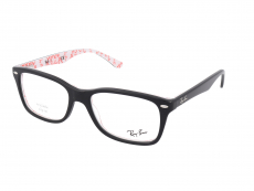 Glasses Ray-Ban RX5228 - 5014
