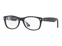Alensa.co.uk - Contact lenses - Glasses Ray-Ban RX5184 - 5405