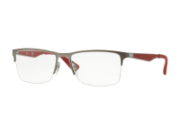 Alensa.co.uk - Contact lenses - Glasses Ray-Ban RX6335 - 2620