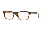Alensa.co.uk - Contact lenses - Glasses Ray-Ban RX5279 - 5542