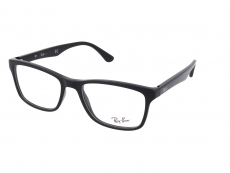 Glasses Ray-Ban RX5279 - 2000