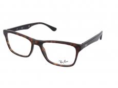 Glasses Ray-Ban RX5279 - 2012