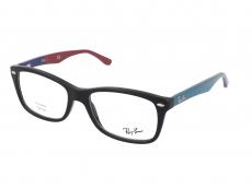 Glasses Ray-Ban RX5228 - 5544